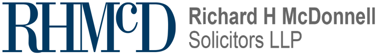 Richard H McDonnell, Solicitors, Ardee, Louth